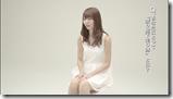 WH no kiseki arinomama de irareru basho (56)