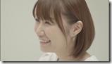 WH no kiseki arinomama de irareru basho (58)