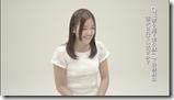 WH no kiseki arinomama de irareru basho (61)