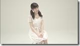 WH no kiseki arinomama de irareru basho (65)