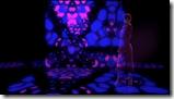 Amuro Namie in Ballerina (11)