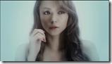 Amuro Namie in Neonlight Lipstick (25)
