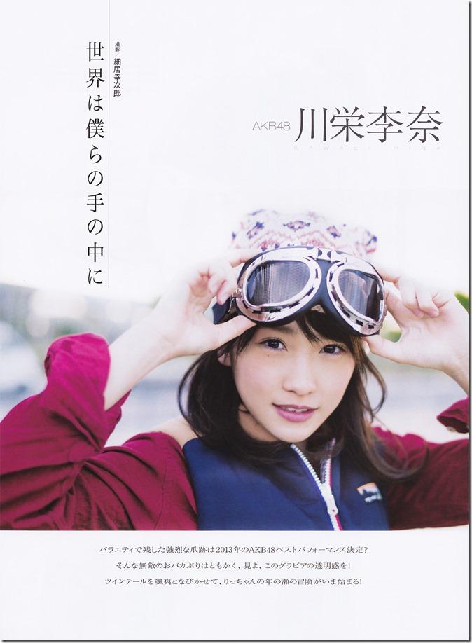 Entame no.2 2014 (11)