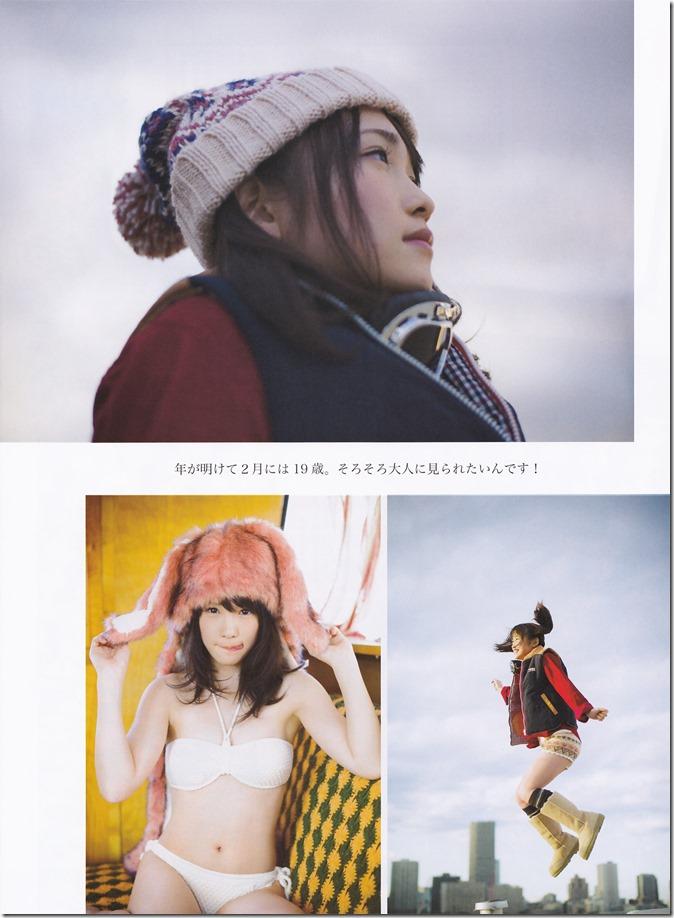 Entame no.2 2014 (13)