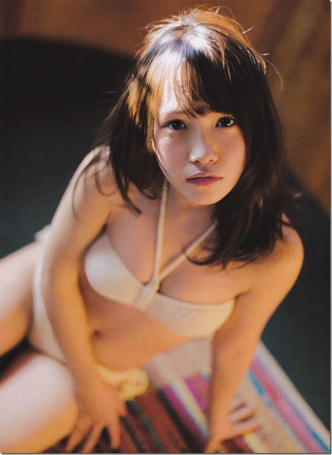 Entame no.2 2014 (15)
