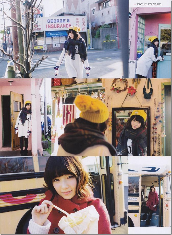 Entame no.2 2014 (7)