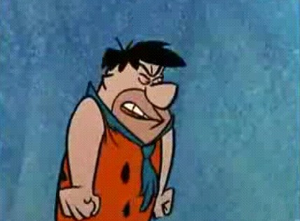 Fred-Flintstone-not-happy.jpg