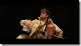 Hot cellists (11)