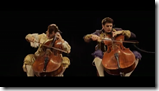 Hot cellists (12)