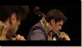 Hot cellists (13)