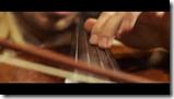 Hot cellists (16)