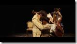 Hot cellists (18)