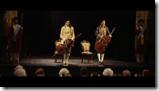 Hot cellists (1)