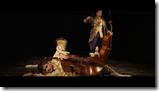 Hot cellists (20)