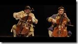 Hot cellists (6)