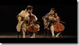 Hot cellists (7)
