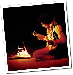 Jimi-Hendrix_thumb.jpg