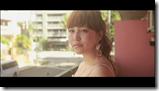 Kasai Tomomi in Kietai kurai (13)