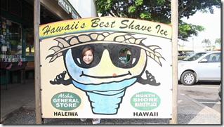 Kasai Tomomi in SUNNY DAYS-Tomomi in Hawaii (11)