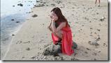 Kasai Tomomi in SUNNY DAYS-Tomomi in Hawaii (14)