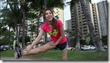 Kasai Tomomi in SUNNY DAYS-Tomomi in Hawaii (17)