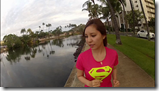 Kasai Tomomi in SUNNY DAYS-Tomomi in Hawaii (19)