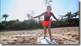 Kasai Tomomi in SUNNY DAYS-Tomomi in Hawaii (21)