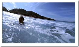 Kasai Tomomi in SUNNY DAYS-Tomomi in Hawaii (27)