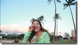 Kasai Tomomi in SUNNY DAYS-Tomomi in Hawaii (3)
