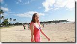 Kasai Tomomi in SUNNY DAYS-Tomomi in Hawaii (4)