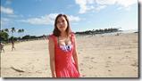 Kasai Tomomi in SUNNY DAYS-Tomomi in Hawaii (5)