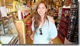 Kasai Tomomi in SUNNY DAYS-Tomomi in Hawaii (8)