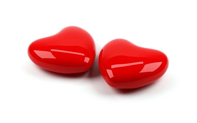 Love2