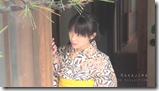 Nakajima Saki in N20 making (15)