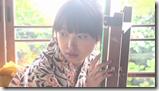 Nakajima Saki in N20 making (1)