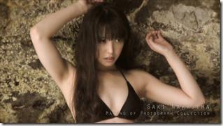 Nakajima Saki in N20 making (26)