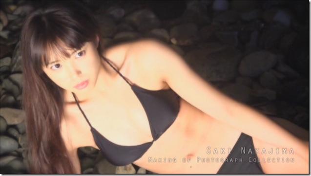 Nakajima Saki in N20 making (29)