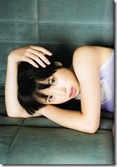 Nakajima Saki N20 (26)
