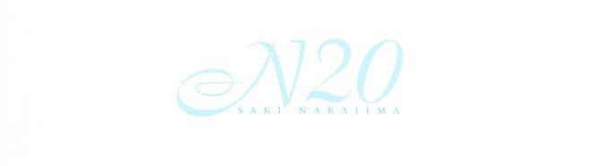 Nakajima Saki N20 (2)