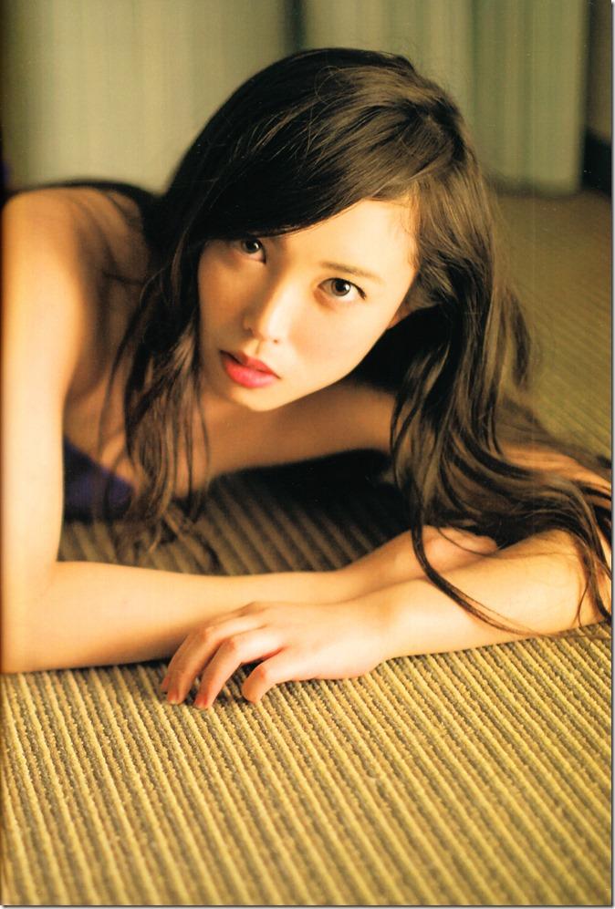 Nakajima Saki N20 (41)