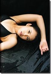 Nakajima Saki N20 (65)