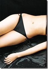 Nakajima Saki N20 (66)