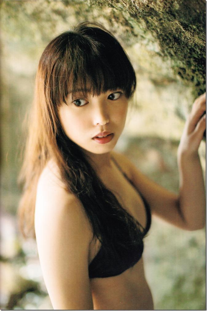 Nakajima Saki N20 (67)