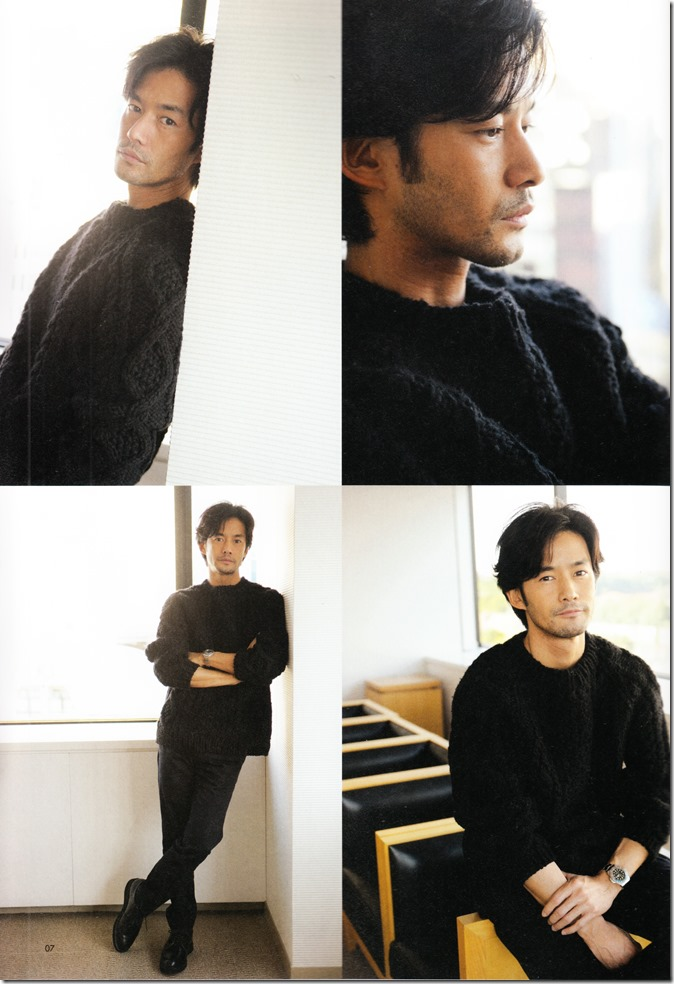 Screen Plus Vol.43 (5)