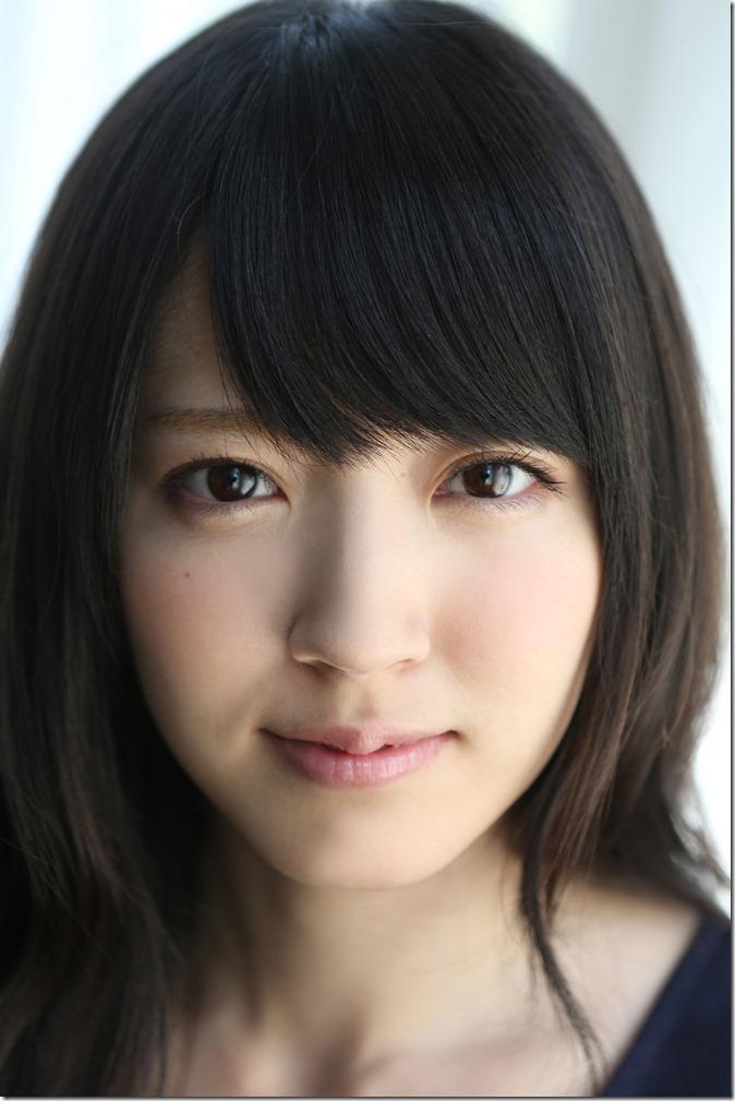 Suzuki Airi digital photo book vol.114 (16)