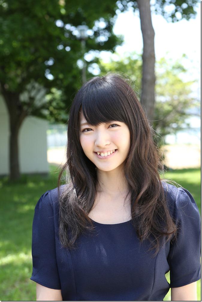 Suzuki Airi digital photo book vol.114 (2)