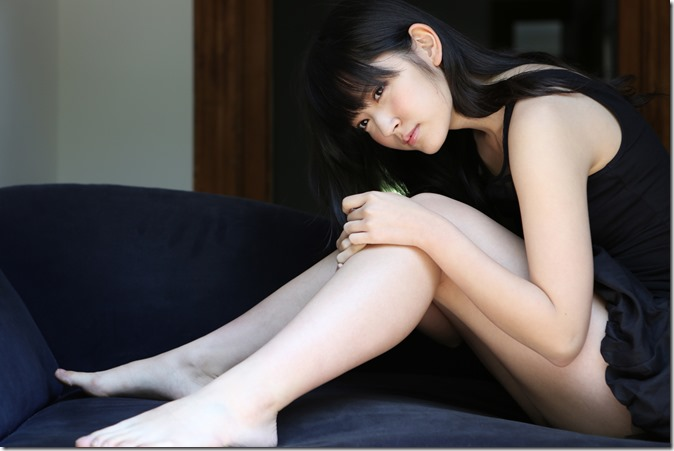 Suzuki Airi digital photo book vol.114 (32)