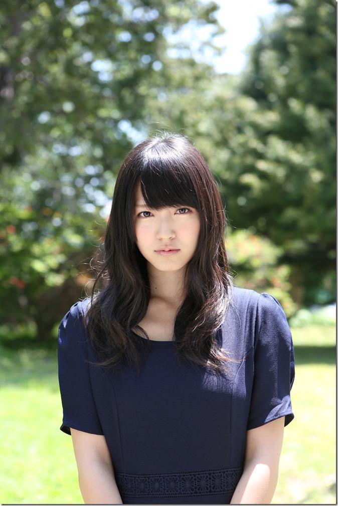 Suzuki Airi digital photo book vol.114 (3)
