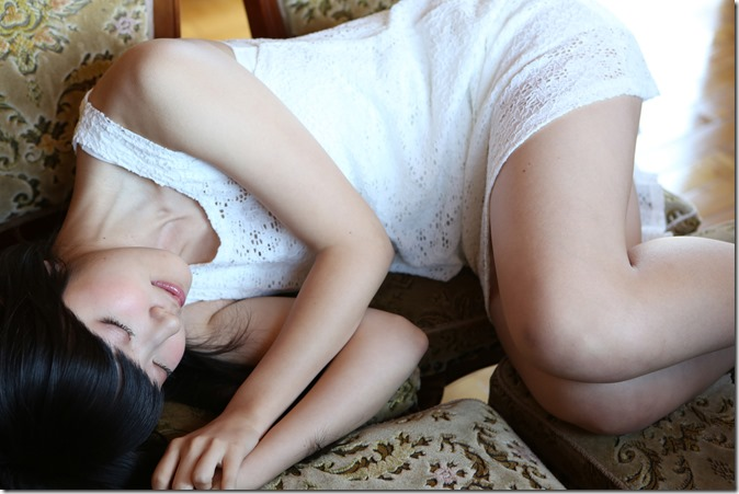 Suzuki Airi digital photo book vol.114 (68)