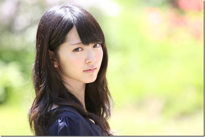 Suzuki Airi digital photo book vol.114 (6)